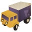64x64px size png icon of Transmit