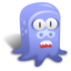 64x64px size png icon of Nose Creature