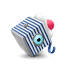 64x64px size png icon of Box 01 Sailor Seaman