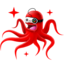64x64px size png icon of GemerSquid