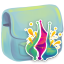 64x64px size png icon of Folder Community