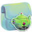 64x64px size png icon of Folder Kettle