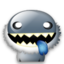 64x64px size png icon of Monster 5