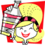 64x64px size png icon of Martini Time