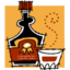 64x64px size png icon of Nightcap