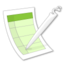 64x64px size png icon of Excel