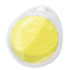 64x64px size png icon of egg