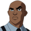 64x64px size png icon of Detective Ethan Bennett