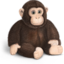 64x64px size png icon of monkey