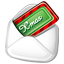 64x64px size png icon of Card