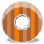 64x64px size png icon of Device CD