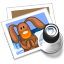 64x64px size png icon of system apps preview