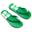 64x64px size png icon of Slipper 1