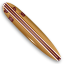 64x64px size png icon of Surfboard 3
