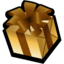 64x64px size png icon of Present