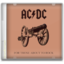 64x64px size png icon of ACDC For those about to rock