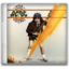 64x64px size png icon of ACDC HighVoltage