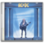 64x64px size png icon of ACDC who made who
