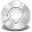 64x64px size png icon of Titanium