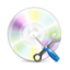 64x64px size png icon of Configuration Disc