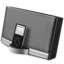 64x64px size png icon of Sound Dock