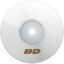 64x64px size png icon of BD Perl