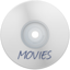 64x64px size png icon of Bonus Movies