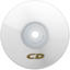 64x64px size png icon of CD Perl
