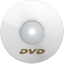 64x64px size png icon of DVD Perl