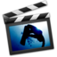 64x64px size png icon of VideosIcon