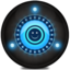 64x64px size png icon of Smiles
