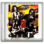 64x64px size png icon of Led Zeppelin how the west was won