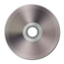 64x64px size png icon of Dark Silver CD