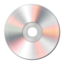 64x64px size png icon of Enlighted Metallic CD