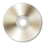 64x64px size png icon of Light Gold CD