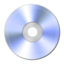 64x64px size png icon of Sky Metallic CD