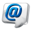 64x64px size png icon of Talk