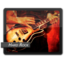 64x64px size png icon of Hard Rock