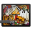 64x64px size png icon of Jazz
