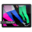 64x64px size png icon of Teen Pop