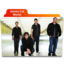 64x64px size png icon of Jimmy Eat World