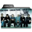 64x64px size png icon of Linkin Park