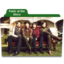 64x64px size png icon of Panic at the Disco