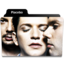 64x64px size png icon of Placebo