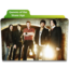 64x64px size png icon of Queens of the Stone Age