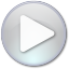 64x64px size png icon of Play Disabled