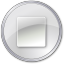 64x64px size png icon of Stop Disabled