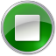64x64px size png icon of Stop Normal