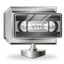 64x64px size png icon of video compress