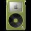 64x64px size png icon of CedarGreenDJ